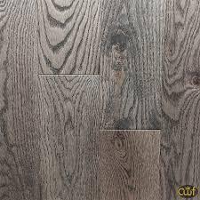 great timberland wood floors pecos swwthe do it yourself bedroom