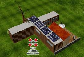 isbu home plans shipping container home designs and plans