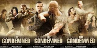 Os Condenados -