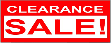 clearance sale leather furniture discounts town and country leather