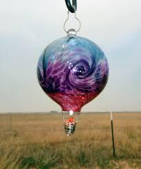 brainstorm air balloons