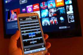 sony home theater app remote tv tv remote control android apps on google play