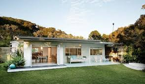 australian home decor australian beach home designs best home design ideas