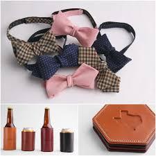 trending bespoke gift ideas for the groom groomsmen dfw events