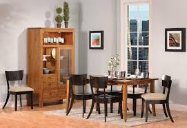 dining room product categories evangeline u0027s flower hut