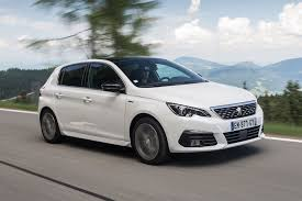 peugeot models and prices 2018 peugeot 3008 local details revealed