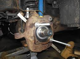 loose front outer axle on 2006 f250 page 4 ford truck