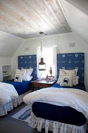theme bedrooms themed room 49 beautiful and sea themed bedroom