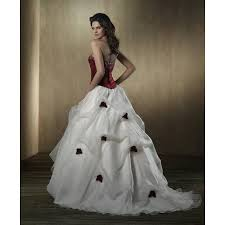 and white wedding dresses casual cheap colored wedding dresses c22 about wedding dresses