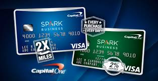 capital one business credit card login awesome photograph of capital one business credit card login