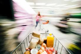 the 6 golden rules of a healthy grocery cart eat run us news