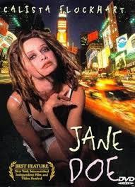 Jane Doe (1995)
