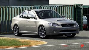 subaru legacy stance virtual stance works forums converted to making wheels from