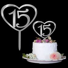 letter cake topper wooden happy birthday letter cake topper personalized