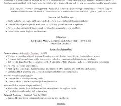 extended essay word limit ib professional cv services india resume