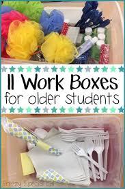 Free Independent Living Skills Worksheets 118 Best Independent Living Skills For Visually Impaired Students
