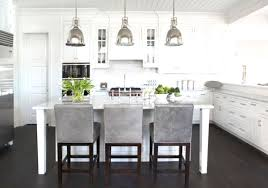 Antique Island Lighting Kitchen Pendant Lighting Ideas With 55 Beautiful Hanging Lights