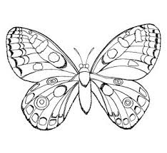 Free Printable Coloring Pages For Young Girlsfree Coloring Pages Free Colouring Pages