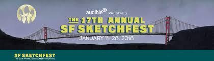 lewis joins the line up of san francisco sketchfest jan 14 2018