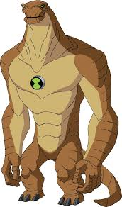 powerful marvel dc character ben 10 aliens