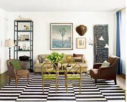 rental apartment decorating ideas rental apartment decorating