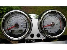 Kawasaki Vulcan 1500 Mean Streak For Sale Used Motorcycles On