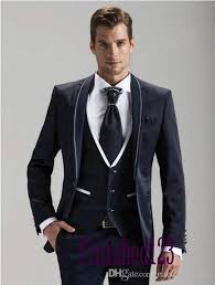 wedding suits wedding suits for design mens suits groom tuxedos