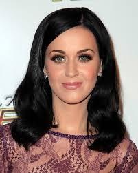 black soft wave hair styles katy perry medium length wavy hair styles for black hair popular