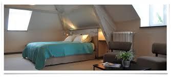 chambres d hotes chablis tarifs de chambres hôtes chablis maison du moulin des roches