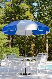 patio amazing patio table with umbrella discount outdoor