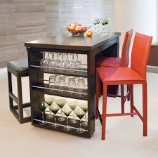 Modern Home Bar Furniture by Bar Table And Chairs Outdoor Wrought Iron Bar Stools Cheap Tuscan