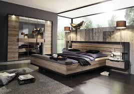 modernes schlafzimmer modernes schlafzimmer einrichten rheumri