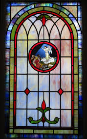 stained glass designs for doors church stained glass windows laws stained glass studios