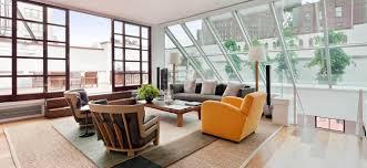 Skylight Design Interior Design With Skylight Interior Design Tips
