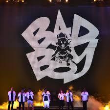 the bad boy family reunion tour speechless u2014 phashion phish
