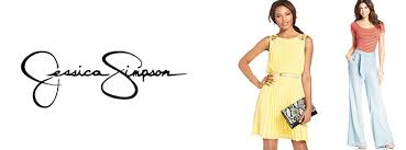 jessica simpson clothing shop jessica simpson clothing macy u0027s