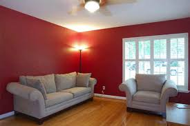 room wall colors living room living room before after wall color for best paint