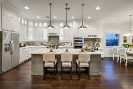 Interior Design For New Construction Homes New Homes In Oviedo Fl New Construction Homes Toll Brothers