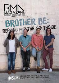 bma magazine 463 13 may 2015 by bma magazine issuu