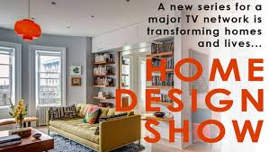 Home Design Show is Seeking Young Families in The NYC Area To Get