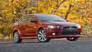 lancer mitsubishi 2012 mitsubishi lancer 1 6 2012 review specifications and photos