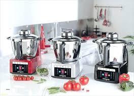 accessoire cuisine professionnel ustensile cuisine professionnel ustensiles de cuisine ustensile