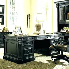 Office Desk Styles Executive Desk Home Office Atken Me