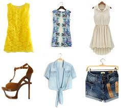 boutique online introducing zlz a asia based online boutique of fashionable