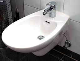 spiegellen f rs badezimmer badezimmer bd bd badezimmer 8c2ca404b6aca42e57faeef93eea1ba3 was