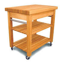 wheeled kitchen island 10 types of small kitchen islands on wheels