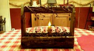 country christmas decorating ideas christmas lights decoration