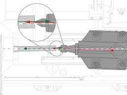 lathe hydraulic tailstock troubleshooting guide customer