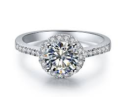 Wedding Rings For Girls by Ring Promotion Promise Rings Promotion Beautiful 1ct