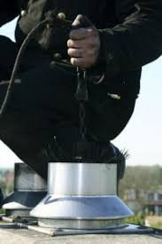 new years houston tx chimney sweeping for the new year houston tx